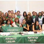 OPINIÓN: Necesitamos un Código Penal que respete los derechos humanos y no que los vulnere