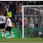 FÚTBOL: Liverpool debió sufrir, pero es finalista de la Champions