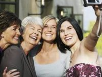 SALUD: Menopausia, más renacimiento que decadencia
