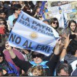 ECONOMÍA: El gobierno logra más dinero prestado