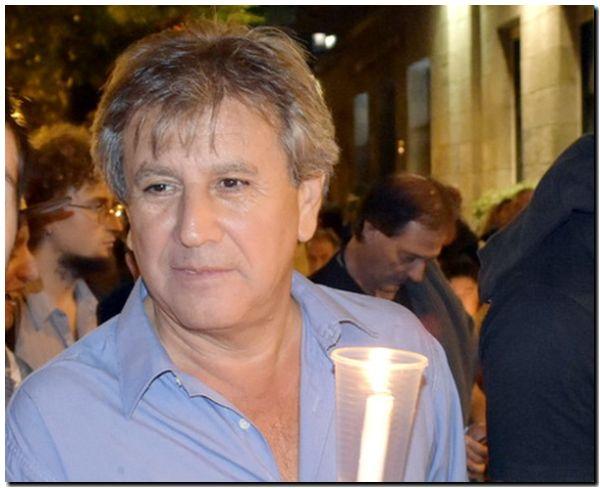 CASINOS: Los casineros no bajan los brazos y continúan con su lucha
