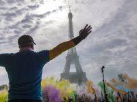 EL MUNDO: París se vacía, en 2050 población al mínimo