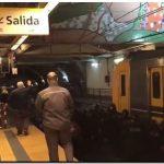 GREMIALES: La CTA Autónoma exige la inmediata liberación de los 15 metrodelegados