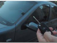 POLICIALES: Alertan sobre robos en autos con inhibidores de alarmas