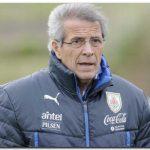 FÚTBOL: Uruguay entregó la lista preliminar de citados para el Mundial