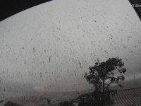 EL MUNDO: Explota el Kilauea, pánico en Hawaii