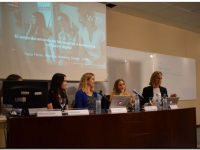 INCLUSIÓN: La brecha de género en la economía digital