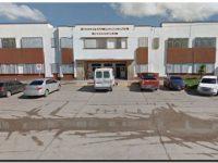 """NECOCHEA: Nuevos horarios para solicitar turnos en el Hospital """"Emilio Ferreyra"""""""