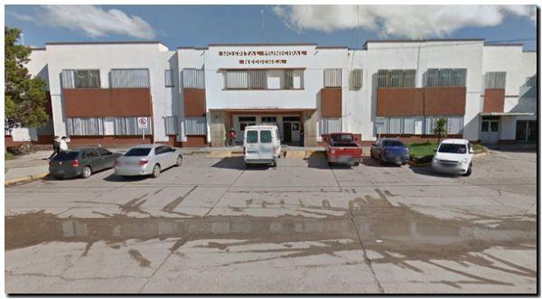 NECOCHEA: Se brindan por mes 40.000 prestaciones sólo en el Hospital Ferreyra