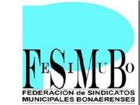 Los Municipales adhieren al paro del lunes 25 de junio
