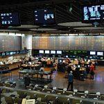 El paro de la CGT dejó sin operaciones a los mercados agropecuarios