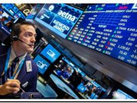 """Argentina vuelve a ser """"mercado emergente"""""""