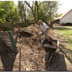 AGRO: Compostaje domiciliario, una práctica que suma