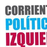 ELECCIONES 2019: Auto-convocatoria para construir una iniciativa política popular