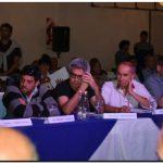ELECCIONES 2019: Equipos técnicos del Partido Justicialista y apoyo a Marcelo Rivero