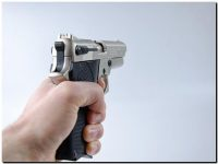Condenan en Necochea a dos policías por gatillo fácil