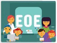 Comunicado de los equipos de orientación escolar Necochea por la derogación de la resolución 1736/2018 de la DGCYE