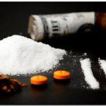 Estiman que hay 2,5 millones de adictos a todo tipo de drogas