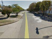 Se realizará el recapado de la Avenida 59 y calidad en el agua de Quequén