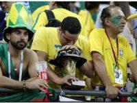 Terminó el Mundial, arranca la campaña en Brasil