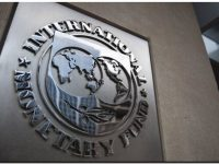 Nunca más FMI. Comunicado