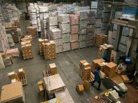EDUCACIÓN: Invertirán $600 millones para la compra de un millón de libros