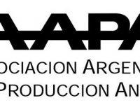 La Asociación Argentina de Producción Animal lanza el 41º Congreso