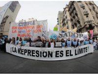 EDUCACIÓN: Descuentos a docentes que enojan