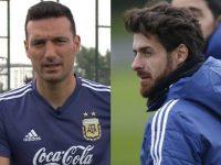 """Conoce las figuras del sub 20 y al """"reemplazante de Messi"""" que quedó afuera"""