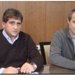 Tarifas: El intendente de Lobería anunció medidas del gobierno local