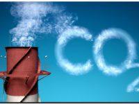 C02: Ya se puede reciclar en materiales útiles con la energía solar