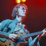 Se lanzará el álbum Imagine de John Lennonn en una edición especial