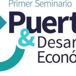 Gran convocatoria para el Primer Seminario de Puertos y Desarrollo Económico