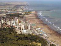 Un estudio español apoya el pedido de los ambientalistas de Necochea