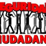 """Cómo funciona """"Seguridad Ciudadana"""""""