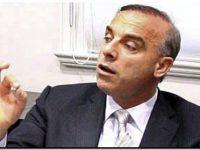 """Uberti reconoció que cobraba coimas de empresas: """"Néstor y Cristina estaban al tanto"""""""