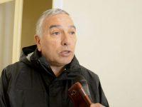 Salud desmiente rumores: no hay en el hospital niños internados por Estreptococo