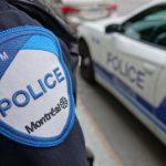 Videos para ayudar a las personas sin papeles en Montreal