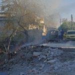 """La ONU pide evitar """"un baño de sangre"""" en la provincia siria de Idlib"""