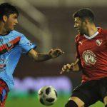 Brown eliminó a Independiente en los penales