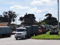 Turnos on line para los puertos en forma obligatoria