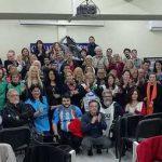 UNIVERSIDADES: Plan de lucha nacional