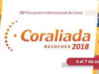 Coraliada 2018
