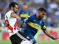 Boca informó cómo será la venta de entradas para el Superclásico