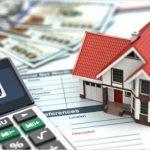 Advierten que aumentó en un 165% el ingreso mínimo necesario para acceder a un crédito UVA