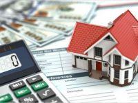 Diputados Justicialistas promueve proyecto para deudores hipotecarios