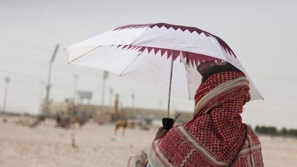 El sistema Kafala comienza a desmoronarse en Qatar