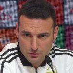 Argentina tiene el equipo para enfrentar a Guatemala
