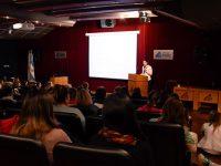 NECOCHEA: Capacitación sobre el Espectro Autista