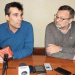 ELECCIONES 2019: Gygli reivindicó la gestión y llamó a la unidad peronista